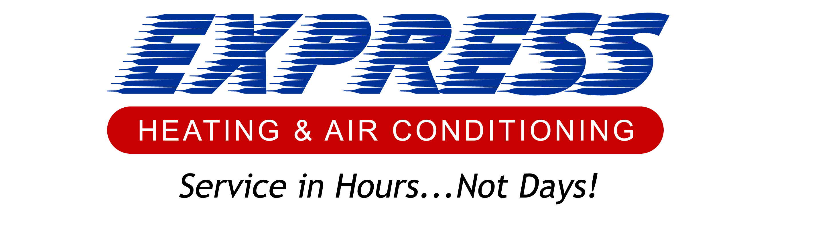 Air Conditioner Waverly Hall Waverly Hall Hvac Service
